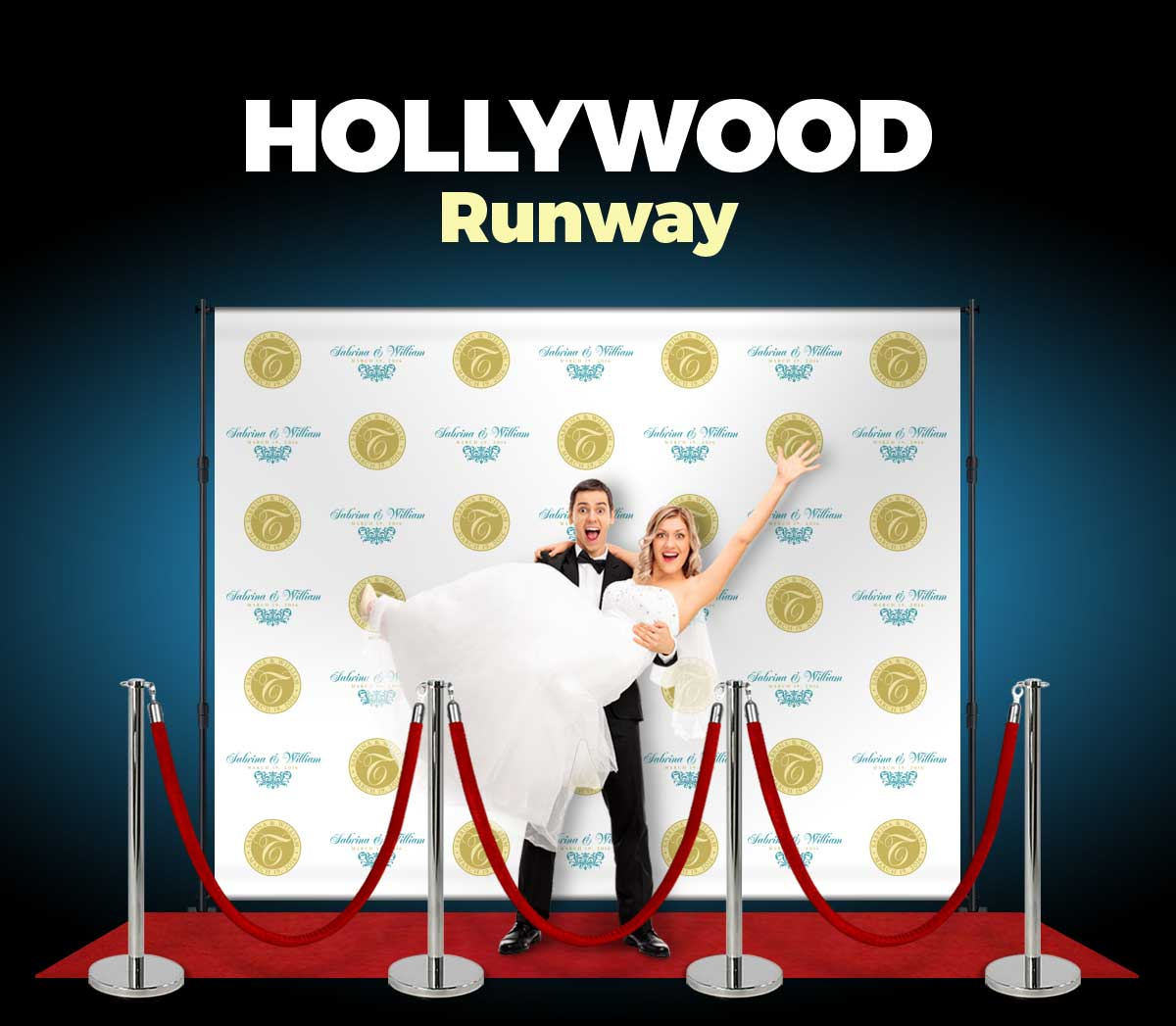 Hollywood Runway